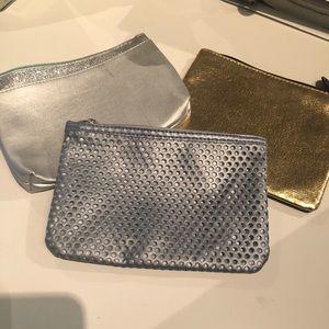 Ipsy combo bags